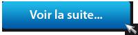 bouton_suite